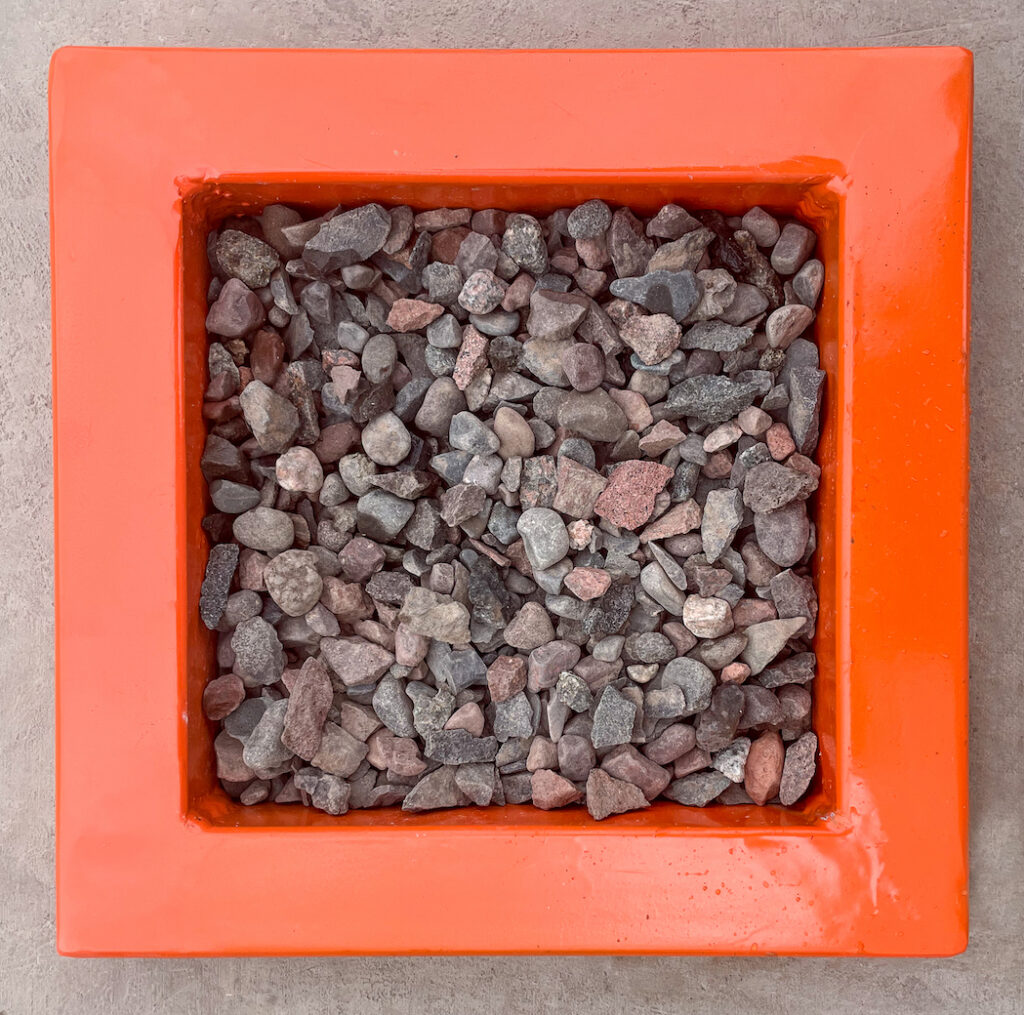 Kaski Inc: Gravel Delivery in Duluth, MN